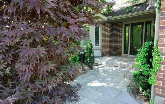 front-yard-landscape-design2